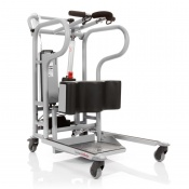 MiniLift 125 Standing Aid