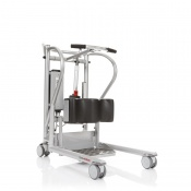 MiniLift 200 Standing Aid