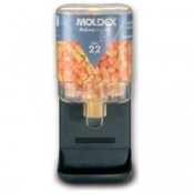 Moldex MelLows Earplug Dispenser System Refills