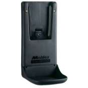 Moldex Earplug Dispenser System