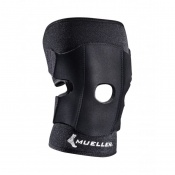 Mueller Adjustable Knee Support OSFM