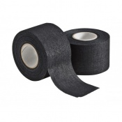 Mueller Coloured Zinc Oxide Athletic Tape