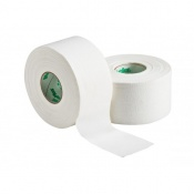 Mueller Perform Plus Zinc Oxide Tape
