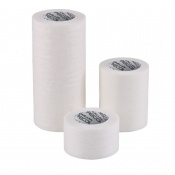 Mueller Recoil Cohesive Tape (Case of 10 Rolls)