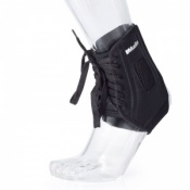 Mueller XLP Football Ankle Brace