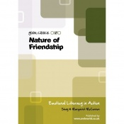 Nature of Friendship Emotional Literacy Workbook