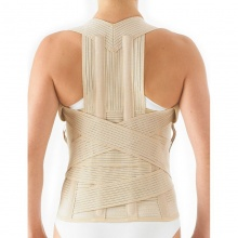 Neo G Dorsolumbar Back Support and Kyphosis Brace