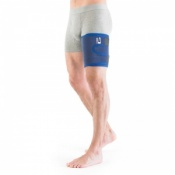 Neo G Thigh & Hamstring Support