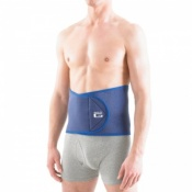 Neo G Waist & Back Support
