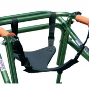 Drive Medical - Nimbo Seat Harness