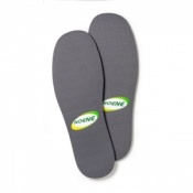 Noene NO2 Insoles