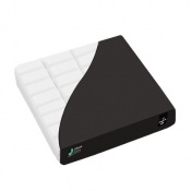 Onyx Two Pressure Relief Cushion