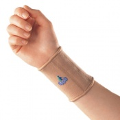 Oppo Biomagnetic Wrist Support