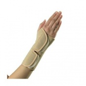 Oppo Breathable Wrist Splint
