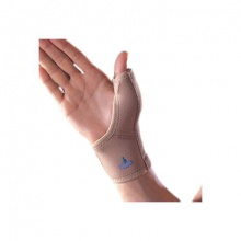 Oppo Neoprene Wrist and Thumb Support