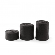 Orficast More Thermoplastic Splinting Tape (Single Roll)