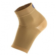 OrthoSleeve FS6 Plantar Fasciitis Foot Sleeves (Pair)