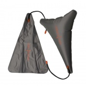 Oru Kayak Float Bags (Set of 2)