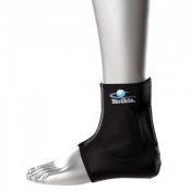 BioSkin Ankle Skin Support
