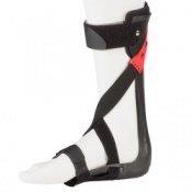 Ottobock Malleo Neurexa Foot Support