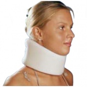 Ottobock Necky Color Forte Cervical Spine Support