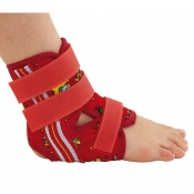 Paediatric Ankle Splint