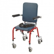 Mobility Legs for the First Class Adjustable Paediatric Chair