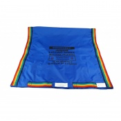 Paediatric Emergency Lifting Sheet