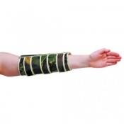 Paediatric Fun Pattern Arm Immobiliser