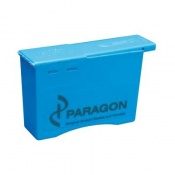 Swann Morton Paragon Blade Remover Box (Pack of 10)