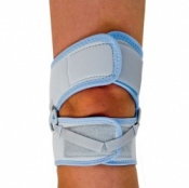 Patella Tendon Brace