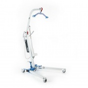Alerta Powerlifter Mini 135 Patient Lifting Hoist