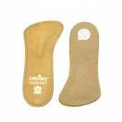 Pedag Comfort Metatarsal Insoles for Women