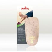 Pedag Bambini Insoles