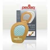Pedag Girl Anti-Slip Shoe Inserts