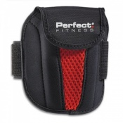 Perfect Fitness Armband Wallet