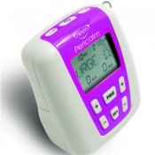 Pericalm Pelvic Floor Exerciser Stimulation Unit