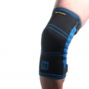 Pflexx Compression Knee Support Trainer