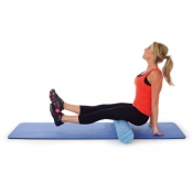Physioworx EVA Foam Exercise Roller