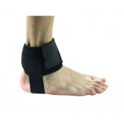 20bee420ee Plantar Fasciitis Range :: Sports Supports | Mobility | Healthcare ...
