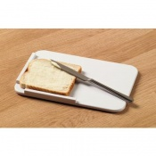 Homecraft Plastic Spread Board