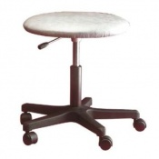 Wheely Therapy Stool Sports Supports Mobility