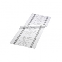 Cromptons SU Disposable Poly-Glide Flat Transfer Sheets (Pack of 100)