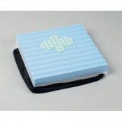 Posture Wave Pressure Relief Cushion