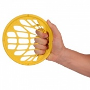 Power-Web Junior Hand Exerciser