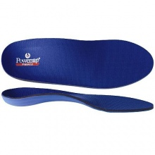 Powerstep Pinnacle Full Length Original Orthotic Insoles