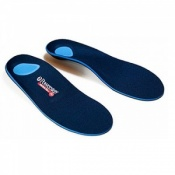 Powerstep Protech Pro Orthotic Insoles