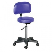 Practitioner Chair