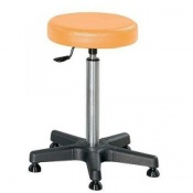 Practitioner Stool