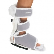 ProCare Podous Ankle Injury Boot